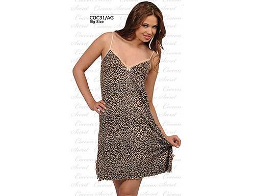 8b371014cc99 Распродажа домашней одежды COCOON, Интернет-магазин Элит-Сатин ...